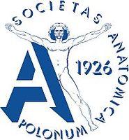 logo_PTA__color.jpg