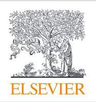 logo-elsevier.jpg