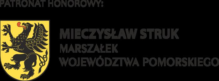 PATRONAT_HONOROWY-MARSZALEK_WOJEWODZTWA_POMORSKIEGO-poziom-prawa_RGB-ONLY_FOR_WEB-2012.png